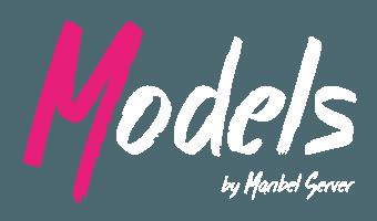 Agencia de modelos en Valencia