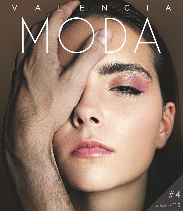 Revista de moda en Valencia